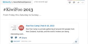 Screen Shot 2013-02-10 at 3.20.22 PM