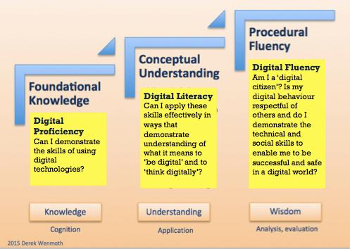Digital Fluency (1)